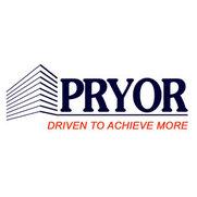 Pryor Construction Inc's photo
