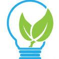 Florida Smart Energy's profile photo