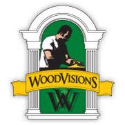 WoodVisions, Inc's photo