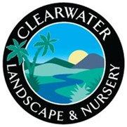 Clearwater Landscape & Nursery's photo