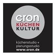 Foto von CRON Küchen GmbH