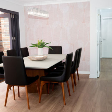 Home Design and Renovation in Cherrybrook