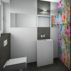 uth living stone gmbh neuss uedesheim de 41468. Black Bedroom Furniture Sets. Home Design Ideas