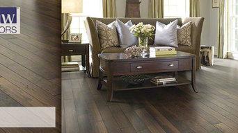 Crystal Carpet & Flooring Company