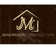 Jim Morrison Construction INC's photo