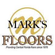 Mark's Floors's photo