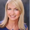 Kathy Best Design's profile photo