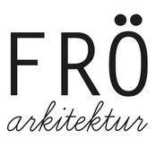 Frö Arkitektur's photo