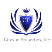 Crowne Properties, Inc.'s photo