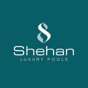 Shehan Luxury Poolsさんの写真
