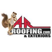A R Roofing Llc Wichita Ks Us 67211