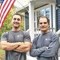 TEKRA Builders's profile photo