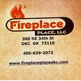 Fireplace Place Llc's profile photo