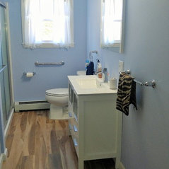 Core Remodeling Services Inc Worcester Ma Us 01505