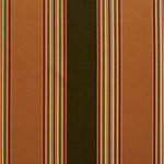Green Gold Burgundy Shiny Large And Thin Stripe Upholstery Fabric By The Yard - This upholstery fabric feels and looks like silk, but is more durable and easier to maintain. This fabric will look great when used for upholstery, window treatments or bedding. This material is sure to standout in any space!
