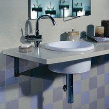 Quartz Countertops By Cabinets Direct USA