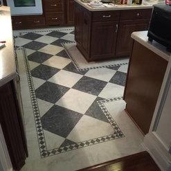 Wecker S Flooring Center York Pa Us 17406 Houzz