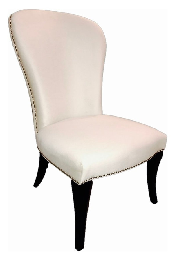 MA367-547CH Sutton House Side Chair