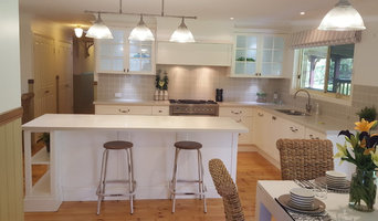Property Styling for Sale - Furniture Hire and Styling By Carla Rausch Designs