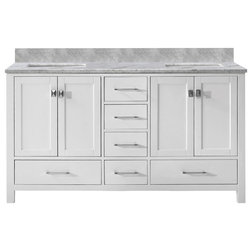 Bathroom Vanities And Sink Consoles by Avant Styles LLC
