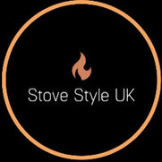 Stove Style UK Ltd's photo