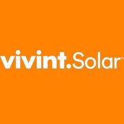Vivint Solar's photo
