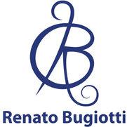 Foto di Renato Bugiotti