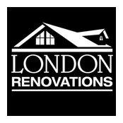 London Renovations's photo