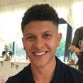 J. Otwell Developments ltd's profile photo