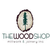 The Wood Shop Millwork & Joinery INC's photo