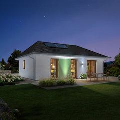 modjesch sohn gmbh town country haus nordendorf de 86695. Black Bedroom Furniture Sets. Home Design Ideas