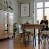 Houzzbesuch: Design & DIY in einem ehemaligen Kanalarbeiterhaus