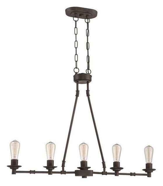 lighting in berkshire brands chandelier sale bronze jeremiah jm textured on aged ag
