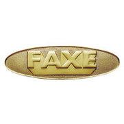 Faxes billeder