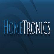 HomeTronics Inc's photo