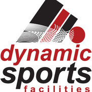 Dynamic Sports Facilities's photo