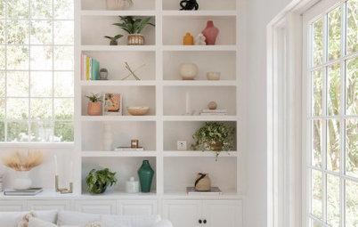 9 Design Pros on the One Thing You Need for a Great Family Home