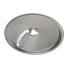 Bosch French Fry Disc for Slicer/Shredder