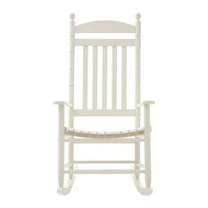 Premier Housewares   Vermont Rocking Chair   Rocking Chairs