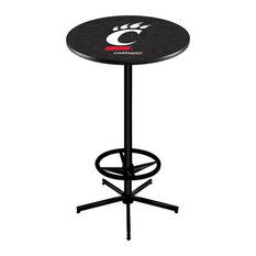 Cincinnati Pub Table 28-inchx42-inch
