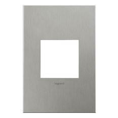 50 Most Popular Stainless Steel Switch Plates And Outlet Covers For