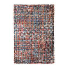 Gabrielle Floor Rug, 160x230 cm