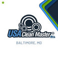 USA Clean Master | Carpet Cleaning Baltimore's profile photo