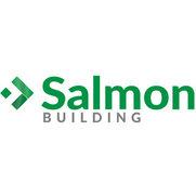 Salmon Building's photo