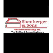 Shenberger & Sons General Contracting Inc's photo
