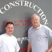 J&J Construction's photo