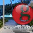 Foto de perfil de Gathrid design