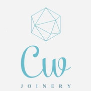 CW Joinery's photo