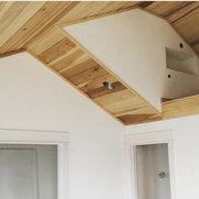 Foto de Stein & Stevens Finish Carpentry