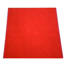 Outdoor Turf Rug BrownTan 10 X 10 Several Other Sizes To Choose From